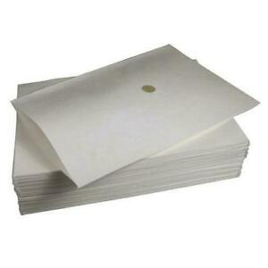 Filter Paper Pitco Fryer 14 3 8 In X 20 1 2 In Envelope Type 63321