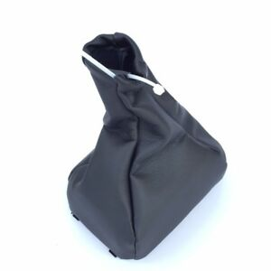 Gear Shift Gaiter Boot Cover For Opel Astra F Vectra A Calibra Kadett E Corsa B