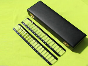 Prism Bar Vertical Horizontal Set In Case Worldwide Free Shipping Low Cost