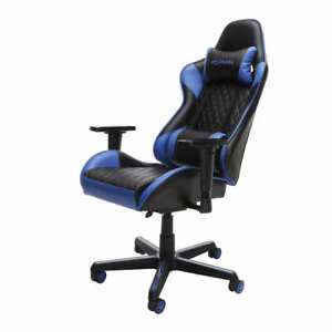 Respawn 100 Racing Style Gaming Chair Reclining Ergonomic Leather Chair Chose