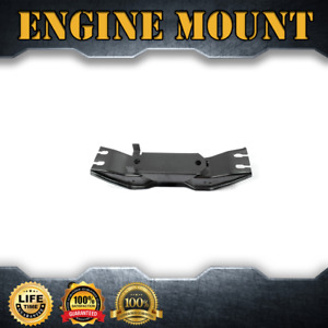 Engine Motor Auto Trans Mount 1pcs For 2004 Ford Mustang V8 4 6l At Mach I