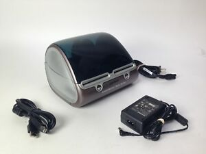 Genuine Oem Dymo Label Writer Twin Turbo 93085 Fba E Commerce Business Tested