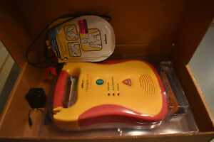 Defibtech Complete Trainer Package Retail Price 399 00 Training