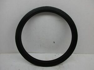Reproduction Allis Chalmers Rc Wc Wf Rear Axle Hub Rubber Oil Seal 70202533
