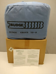 Budge Duro Truck Cover Ext crew Cab Long Bed Dually Pickup Up To 22 264