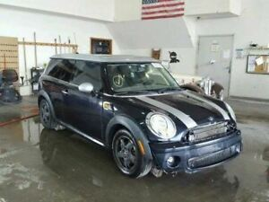 Manual Transmission Base 6 Speed Fits 07 15 Mini Cooper 1707250