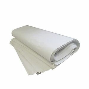 Cheap Cheap Moving Boxes 24 X 36 Inches Packing Paper 160 Sheets packing Pap