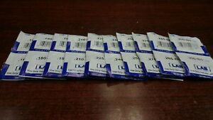 Schlage Bottom Pin Refill Packs Schlage Pin Kit Contains 150 Each 0 9 Locksmith