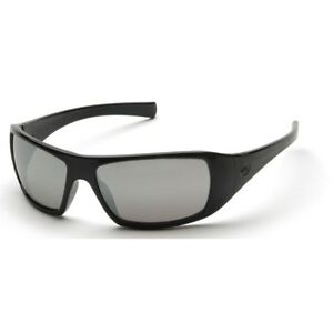 Pyramex Goliath Safety Glasses Sport Work Sunglasses Z87 1 Pair