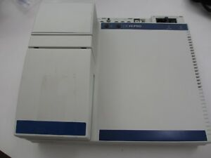 Gn Otometrics Aurical Plus Audiometer