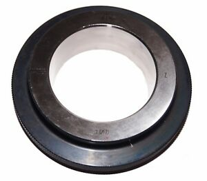 Kees Master Setting Bore Gage Ring 3 1280 Z