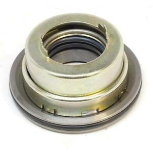 Blackmer 331601 Mechanical Seal incn Iron buna For A Gx And X 2 2 5 Pumps