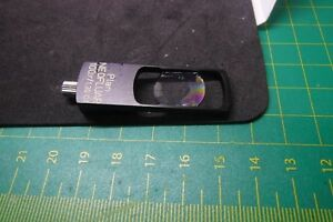 Zeiss Dic Prism Slider Plan Neofluar 100x 1 30 Oil 444480 44 44 80