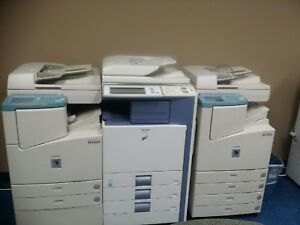 Canon Printer Scanner Copier