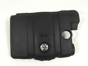 Air Cleaner Housing Box 07k129607j Vw Golf Jetta 10 11 12 13 14 2 5l Cbta Cbua