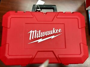 Milwaukee 1 Sds Plus Rotary Hammer Drill Power Tool 5262 21