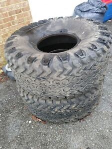 Tires Offroad