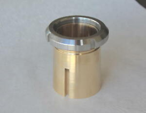 Kent owens Arbor Support Bushing