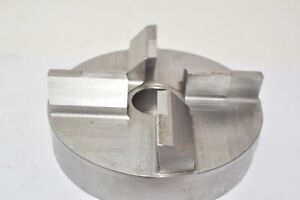 4 1 2 Cut Dia Back Spotfacer Port Cutter Tool