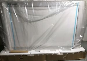Panasonic Ub 5338c 63 Color Electronic Whiteboard Ub 5338c brand New W Wty