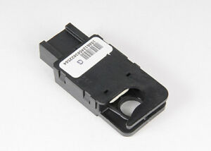 Acdelco D1586h Brake Light Switch