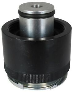Stant 12043 Pressure Tester Adapter
