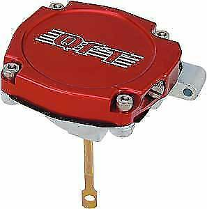 Quick Fuel Holley Aed Ccs 63 1 Adjustable Vacuum Secondary Kit Fits All 4160