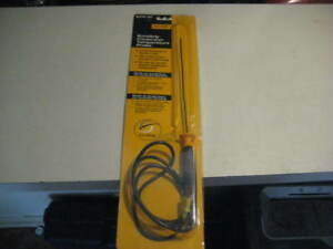 Fluke 80pk 24 Suregrip Piercing Temperature Probe Type k