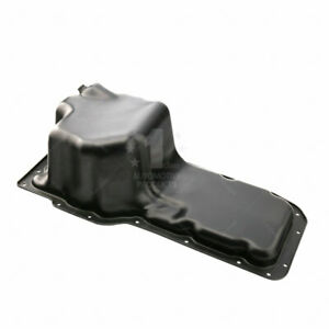Engine Oil Pan For Dodge Ram 1500 2002 2004 Jeep Grand Cherokee 1999 2004 4 7l