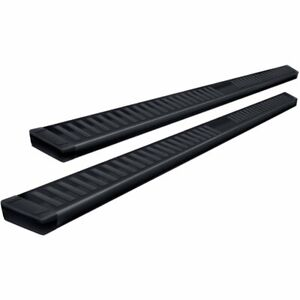 Lund Running Boards Set Of 2 New For F250 Truck F350 Ford F 250 Super 28565035