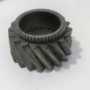 Used Reduction Gear John Deere 4255 4055 4050 4250 R71740