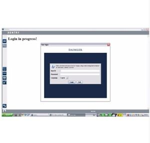 Online Scn Coding For Xentry Diagnostic Tool Sd C4 Star C4 sd C5 One Time