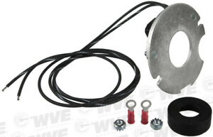 Ignition Conversion Kit Wve By Ntk Fits 46 47 Hudson Commodore Series 4 2l L8