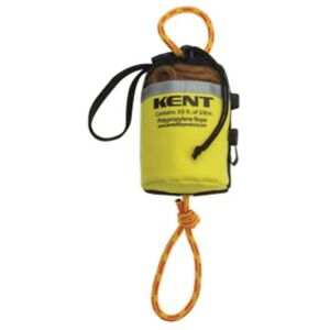 Onyx Commercial Rescue Throw Bag 50 X 38 Floating Rope 152800 300 050 13