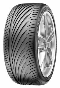 Vredestein Ultrac Sessanta 245 45 17 95y 245 45 17 Performance Car Tire Tires