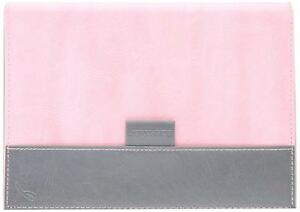 Day timer Weekly Planner Jan dec 2ppw Journal 5 1 2 X 8 1 2 Inches Pink grey