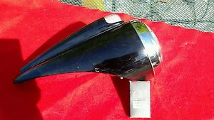 1942 1946 1947 Chevrolet Gmc Truck Nos Guide Headlight