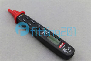 New Uni t Ut118b Digital Multimeter Detector Pen Type 3000 Max Ut 118b