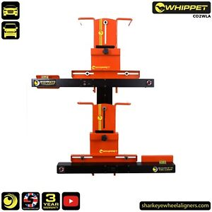 Laser Wheel Alignment In Stock | Replacement Auto Auto Parts