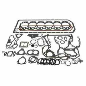 Full Gasket Set John Deere 2840 4030 Re501581