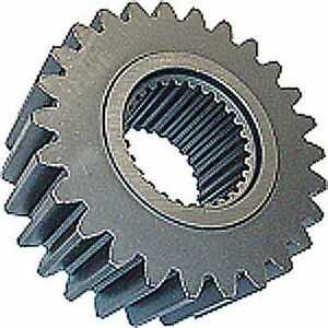 Rear Power Shaft Pinon Gear John Deere 4755 4760 4560 4955 4850 4555 4960