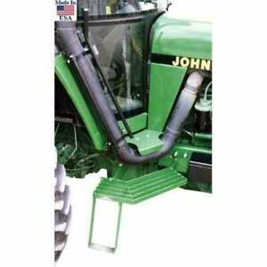 Window Step Handrail John Deere 4960 4960 4760 4760 4560 4560