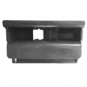 Weight Bracket New Holland Tt45a Tt50a Tn75sa Tn75s Tn55s Tn85fa Tn70sa Tn95fa