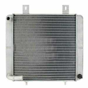 Radiator Polaris Sportsman 1240045 1240533