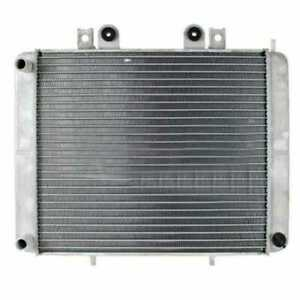 Radiator Polaris Sportsman 600 Sportsman 700 1240103 1240534