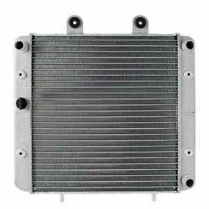 Radiator Polaris Sportsman 1240522 140426