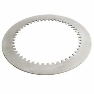 Clutch Disc Allis Chalmers Hd11 Hd11g 7gb 12g 7g 70624562