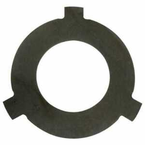 Clutch Disc International 5488 5288 5088 Case Ih 1264928c2