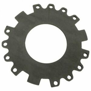 Clutch Disc International 5088 5288 5488 Case Ih 120769c2