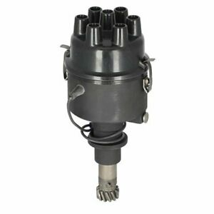Remanufactured Distributor John Deere 4020 4010 4000